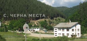 c_mesta